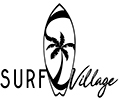 Surfvillage